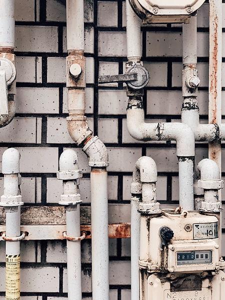 Services de plomberie et chauffage - Au Compagnon - Meudon