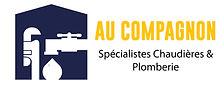 AuCompagnon Logo Meudon