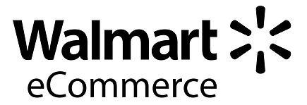 Walmart eCommerce Logo[1] copy.jpg