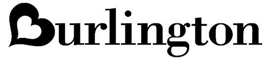 Burlington_Logo (1) copy.jpg