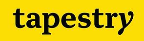 Tapestry Brands Logo Block Yellow.png