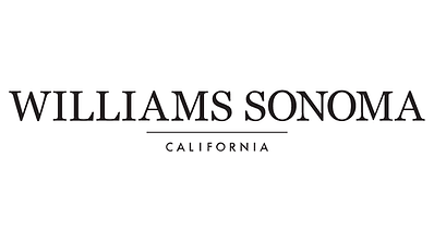 williams-sonoma-inc-logo-vector.png
