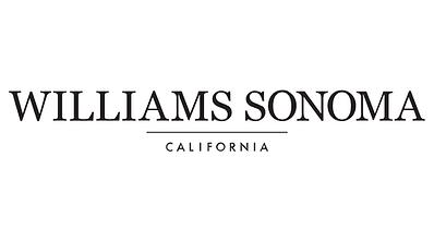 williams-sonoma-inc-logo-vector.png