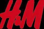1280px-H&M-Logo.svg.png