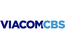 ViacomCBS logo .png