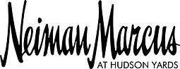 1280px-Neiman_Marcus_logo_black - HY.png