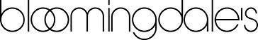 bloomingdales-logo_high.jpg
