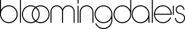 bloomingdales-logo_high.jpg