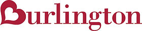 Burlington_Logo (1).jpg