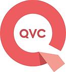 QVC Logo.png