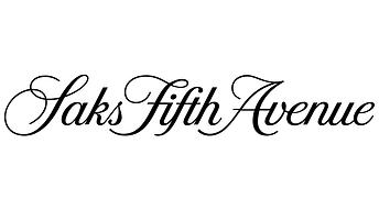 saks-fifth-avenue-logo-vector.png
