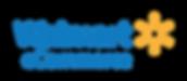 Walmart eCommerce Logo[1].png