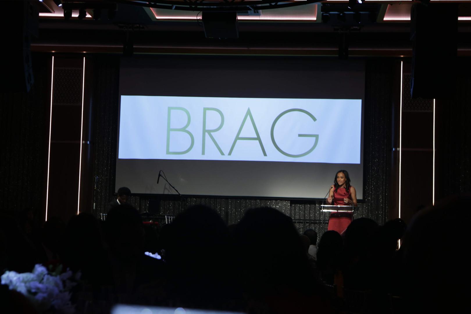 BRAG_GALA_2019_TJenn0212.JPG