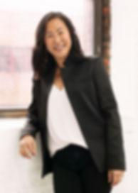 MELLISA MASH BRAG Headshot (1).jpg