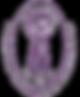 TESK logo.png