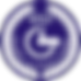 bigatso-logo.png