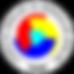 TOBB_Logo.png