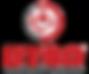 BursaTSO-logo.png