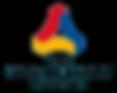 TOBB_ETÜ_logo.png