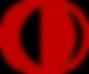 ODTÜ-logo.png