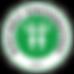 Kocaeli-Üniv-logo.png