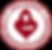 ZTB-logo.png