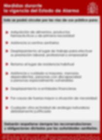 Medidas Gobierno 2.jfif