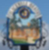 Flackwell Heath Tennis Club