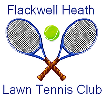 Flackwell Heath Tennis Club