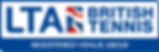 LTA_Venue_Registration_pos_landscape.png