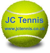 JC Tennis