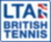 LTA British Tennis