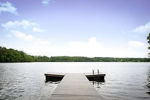 Ren-Dock.jpg
