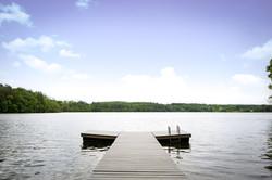Ren-Dock