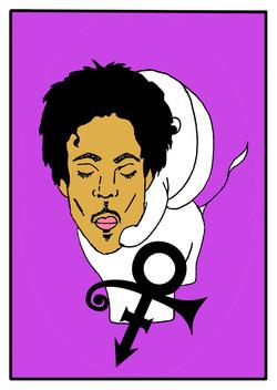 prince snoo
