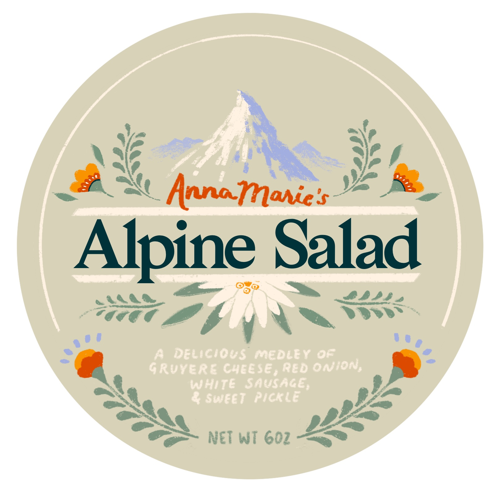 Alpine_salad_top