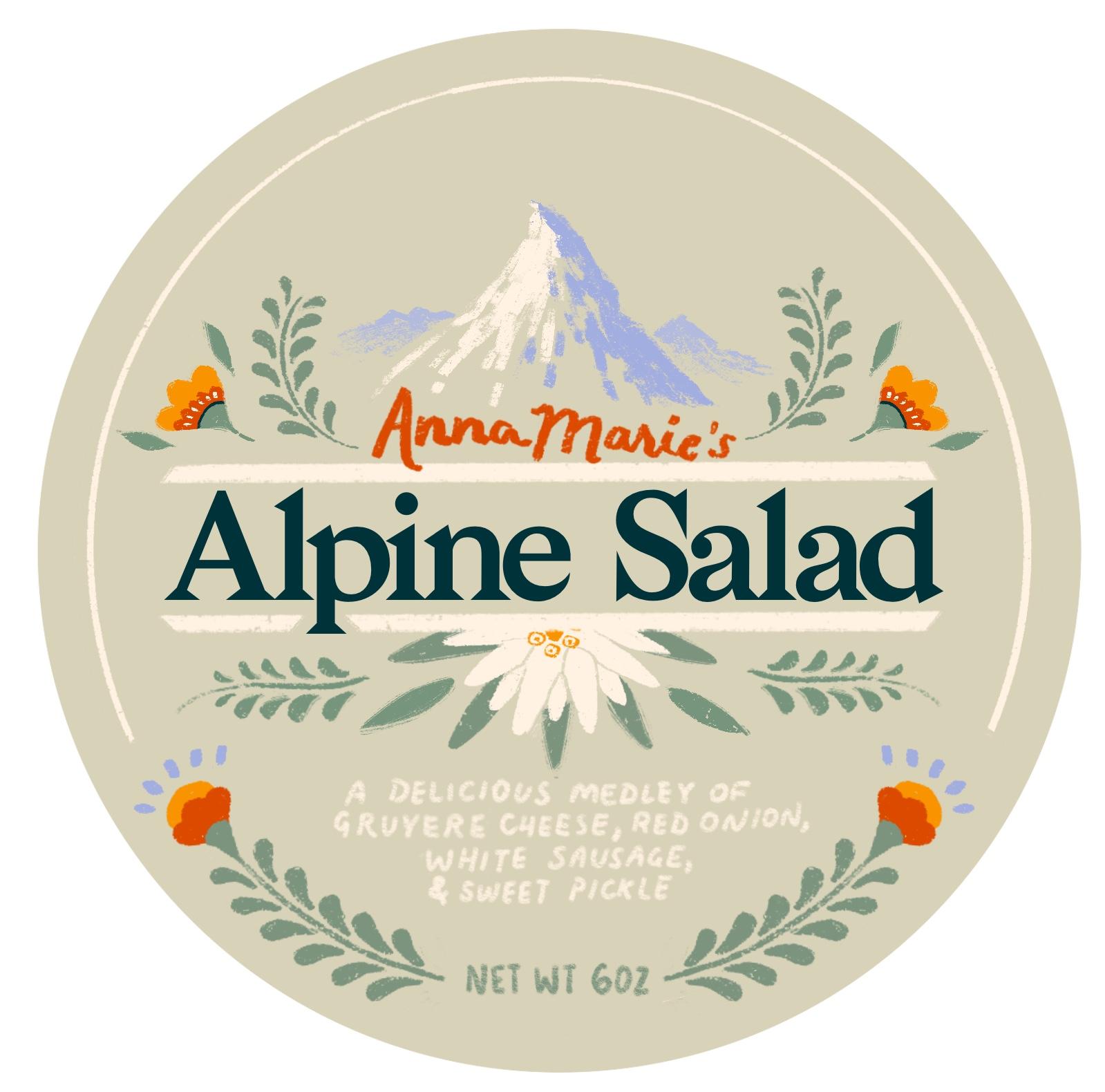 Alpine_salad_top