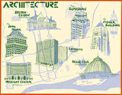 architecture_map_green