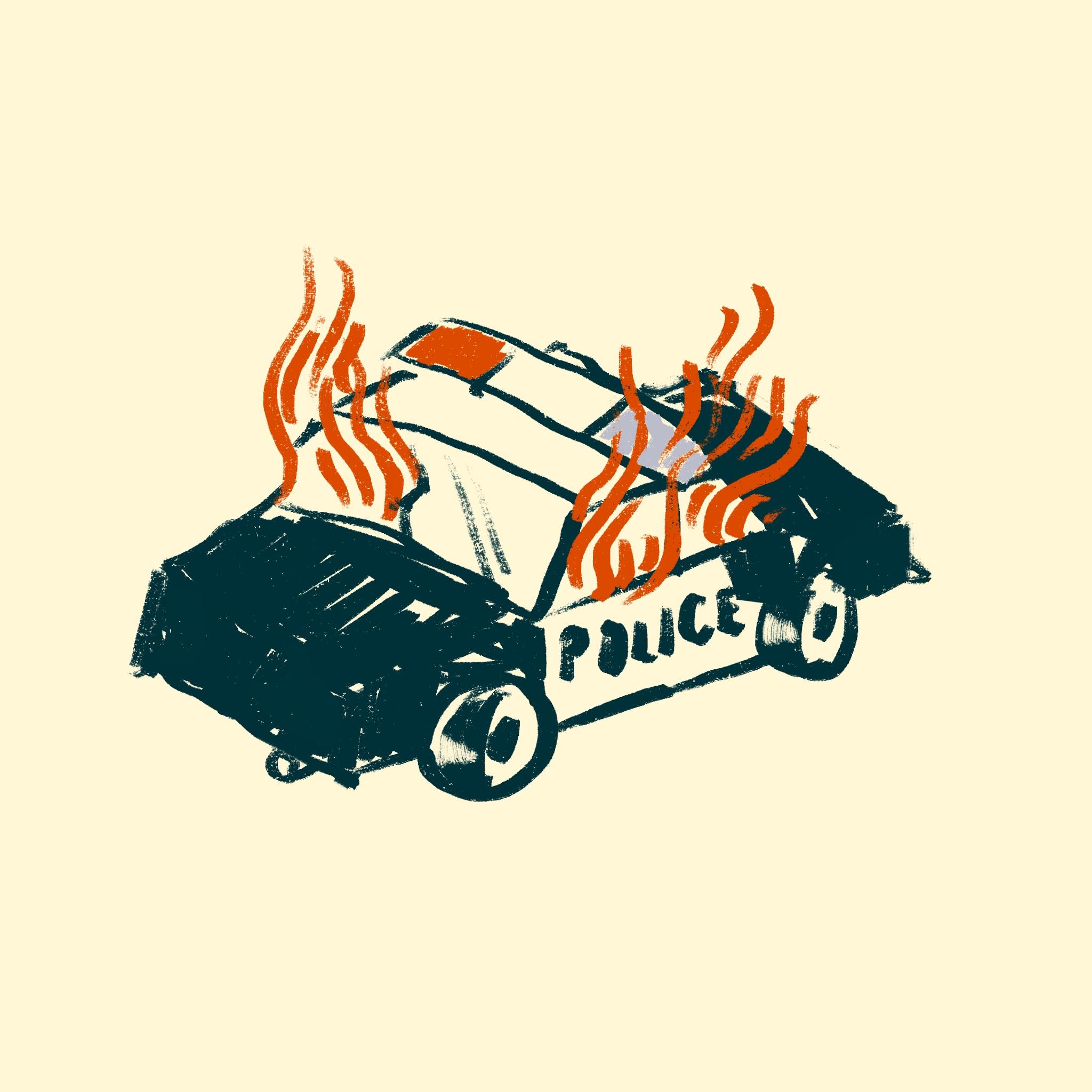Burn_it_down