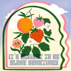 Alone_sometimes