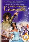 Cinderella Live