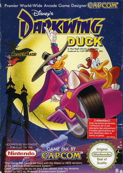 darwing_duck_r[1]