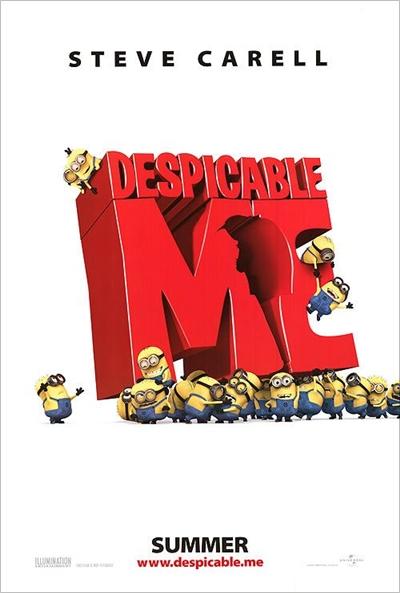 despicable_me_3764