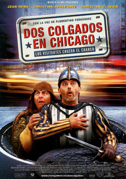Dos_Colgados_en_Chicago