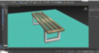 animacion 2d y 3d