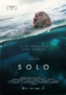SOLO_POSTER_Low.jpg