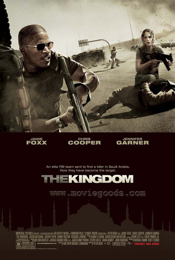 The kingdom2