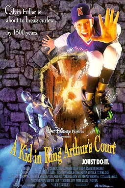 A_kid_in_King_arthur´s_court