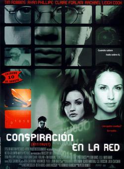 Conspiración_en_la_red