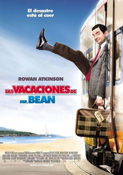 Mr._Bean´s_Holiday